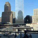 Zona Cero - Nueva York