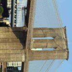 Puente de Brooklyn - Nueva York