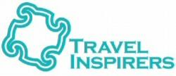 Qué es Travel Inspirers