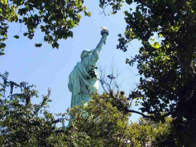 Tarjeta turística New York Pass para visitar Nueva York