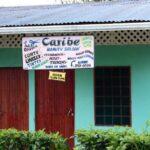 Salón de Belleza en Puerto Viejo en el Caribe de Costa Rica