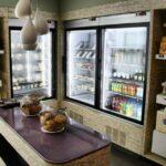 Boutique Gourmande en el Hotel Suite Novotel de Málaga