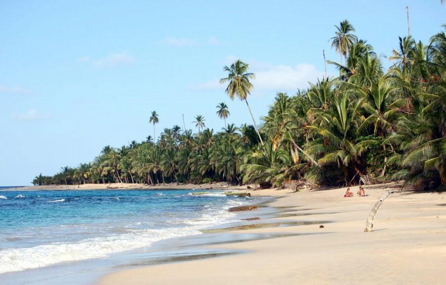 Hoteles En Manuel Antonio Cerca De La Playa