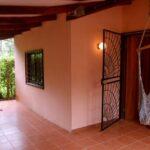 Casa Sol de Mango en Puerto Viejo en Costa Rica