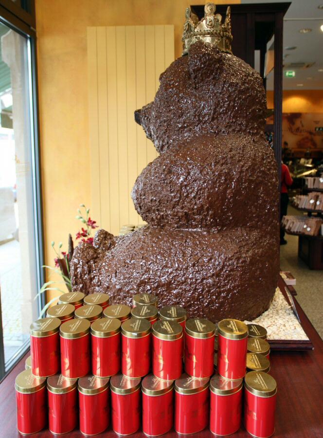 Rausch schokoladenhaus berlin wikipedia