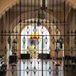 Patio en la Judería de Córdoba