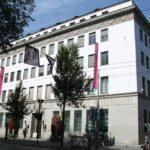Museo Rosengart en Lucerna