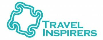 Agrupación profesional de blogs de viajes TRAVEL INSPIRERS