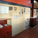 Museo Arqueológico de Betancuria en Fuerteventura