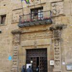 Hotel Los Agustinos en Haro en La Rioja
