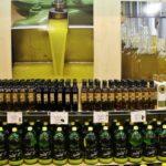 Aceite de oliva extra de la Cooperativa de Cambrils