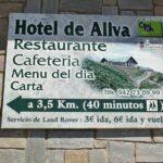 Mirador de Fuente Dé en Picos de Europa