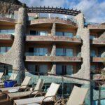 Hotel Gloria Palace Royal en Gran Canaria