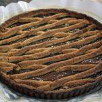 Tarta de pastelería Viver de Vinaroz en Castellón