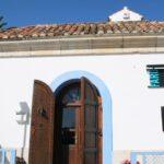 Restaurante el Faro en Vinaroz