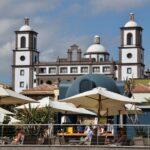 Hotel Lopesan Villa del Conde en Meloneras en Gran Canaria