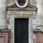 Palacete de Assezat Toulouse en Midi-Pyrénées