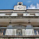 Ayuntamiento de Cabezuela del Valle en el Valle del Jerte