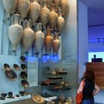 ARQUA Museo de Arqueología Subacuática en Cartagena