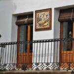 Rincón de Guadalupe en Extremadura