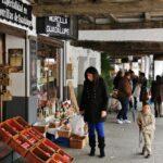 Tienda de especialidades gastronómicas extremeñas en Guadalupe