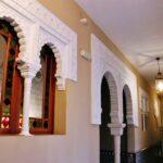 Hotel Termas en Balneario de Archena en Murcia