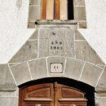 Rincón de Ochagavia en los Pirineos de Navarra