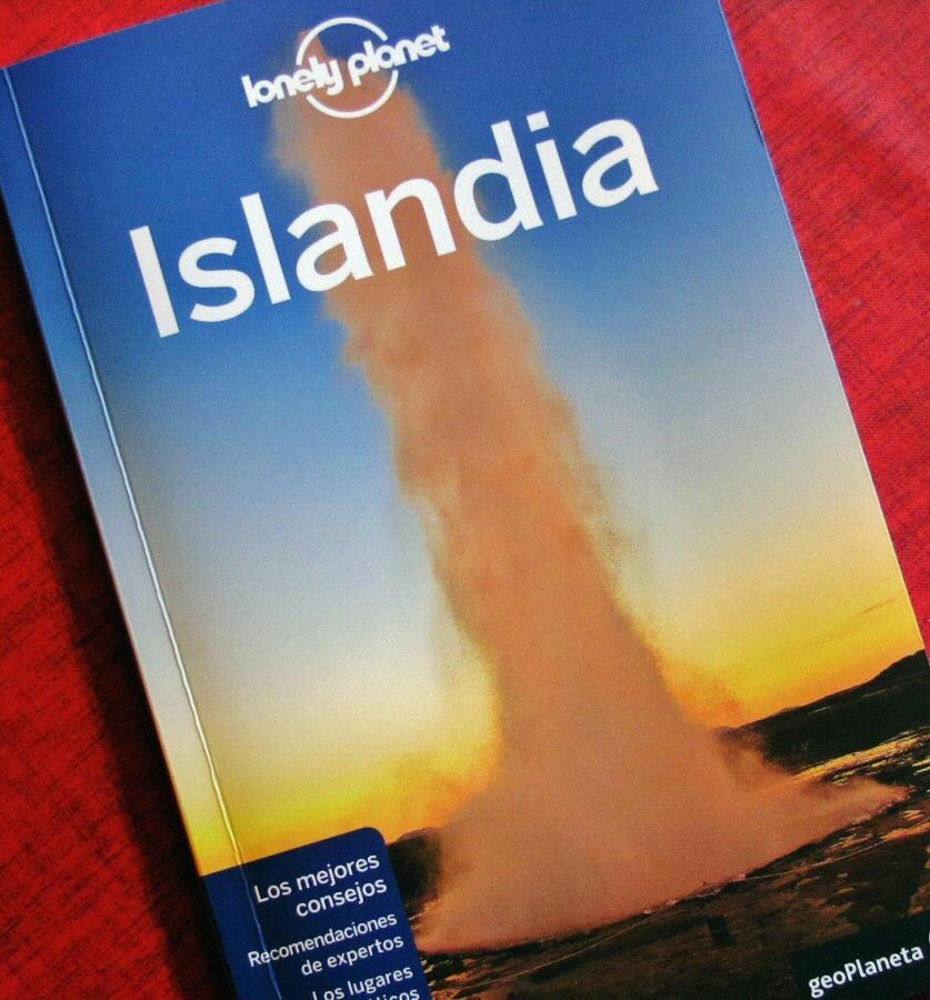 Cómo viajar a Islandia | Guías Viajar