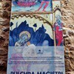 Exposición Pulchra Magistri del Maestrazgo en Castellón