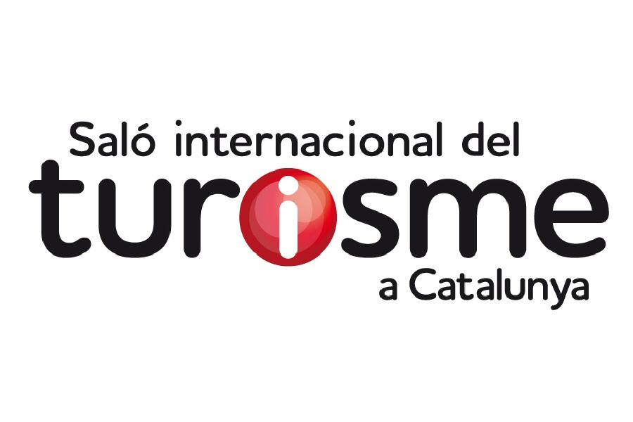 Salón de turismo SITC de Barcelona