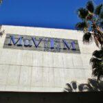 MUVIM museo de la Iluistración y la Modernidad en Valencia