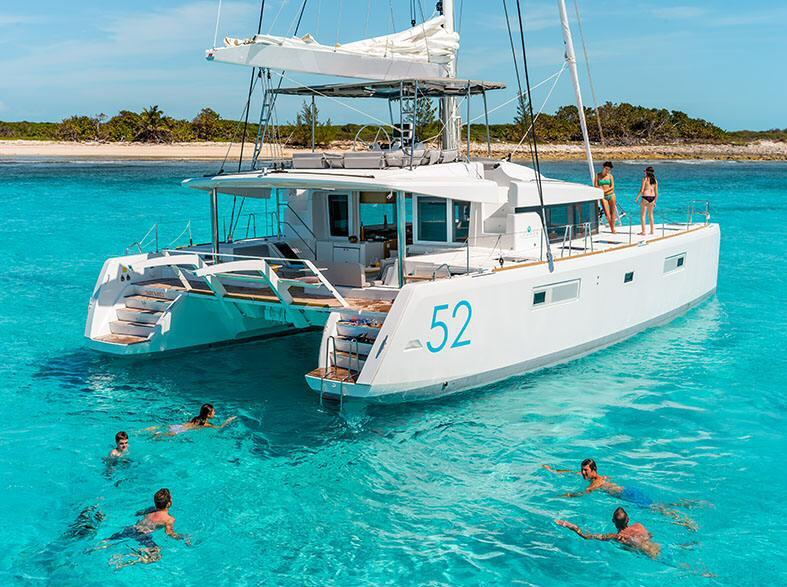 Alquiler de barcos para tus vacaciones en aBoat Time