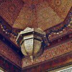 Museo de Marrakech en Marruecos