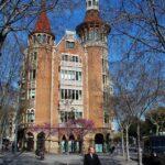 fotos-barcelona-casa-punxes-terrades-009