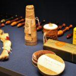 Museo del Encaje en Brujas