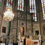 Catedral de Perpiñán