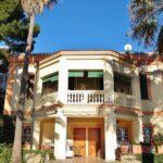 Ruta de las Villas de Benicàssim