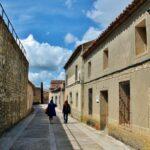 Rincón de Urueña en Valladolid