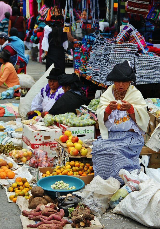 0b0ac338 Prestamistas En Quito En Mercado Libre Ecuador - foro de prestamos ico