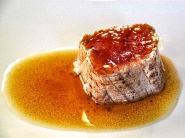 Gastronomía en Cambrils