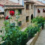 Horta de San Juan en Terres del Ebre