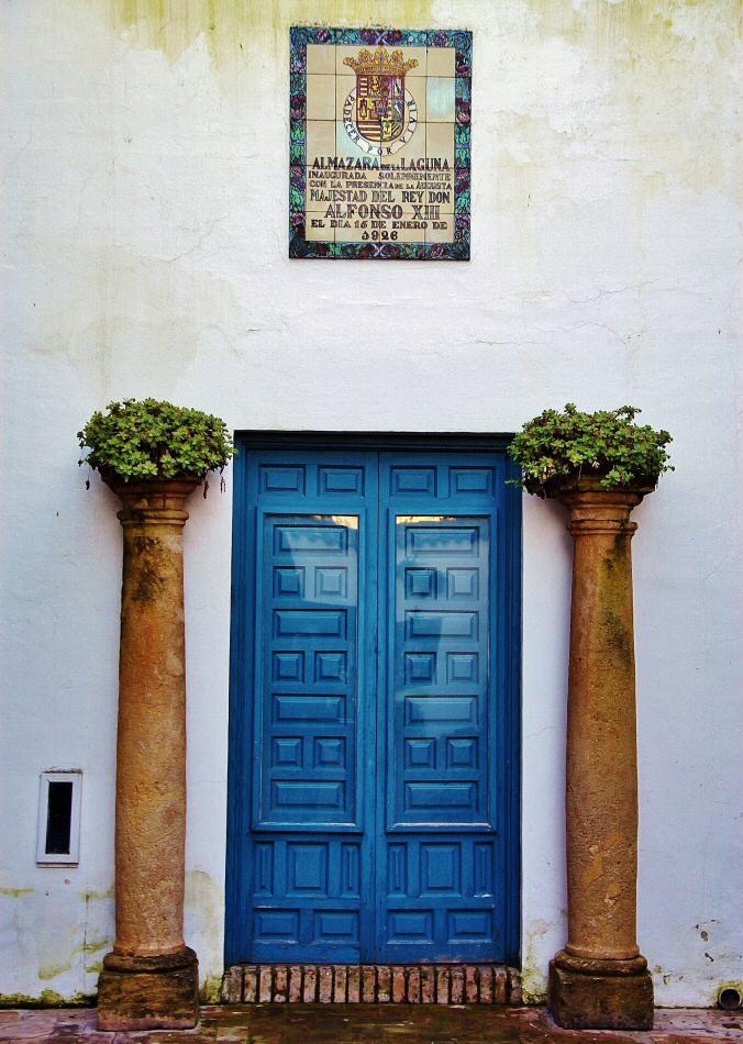 C rdoba qu ver en palacio viana gu as viajar for Muebles andalucia cordoba