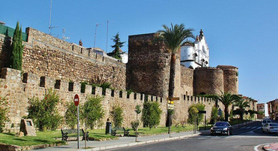 Qué es imprescindible ver y hacer en PLASENCIA (Cáceres)   Guías ...