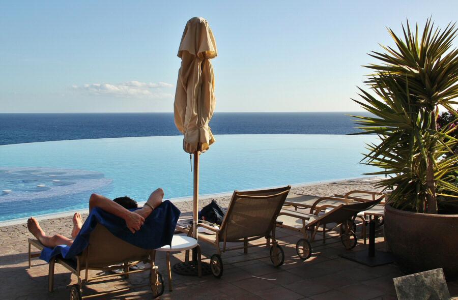 Descuentos en hoteles para tus vacaciones
