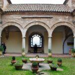 Carnicerías Reales en Priego de Córdoba en Andalucía