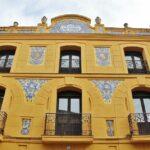 Teatro Victoria en Talavera de la Reina