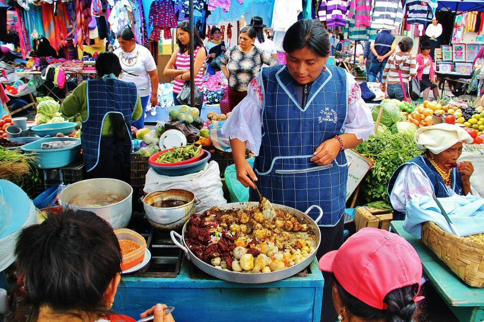 C mo evitar la diarrea en los viajes gu as viajar - Alimentos para evitar la diarrea ...