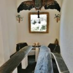 Casa Museo Dalí de Portlligat en Cadaqués en Costa Brava
