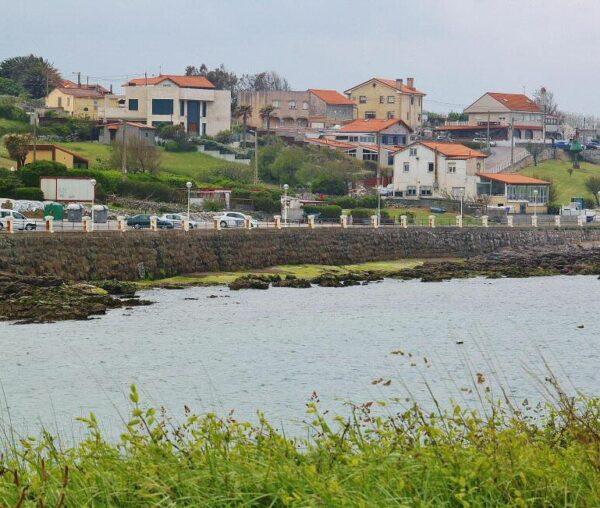 La Maruca en Santander