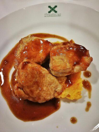 Jornadas Gastronómicas Pastoriles en el Valle del Jerte